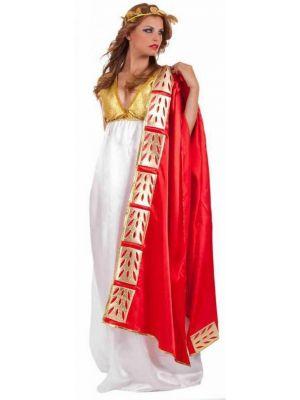 Matrona Romana Costume  5095