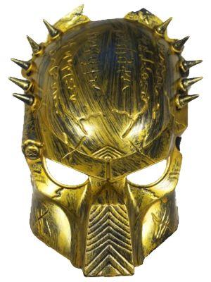 Predator Mask LD-3309