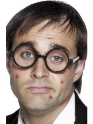 Schoolboy Specs 21251