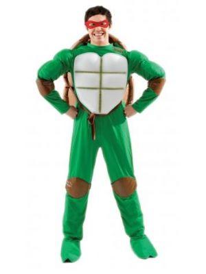 Teenage Mutant Ninja Turtle Costume  888817