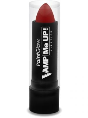 Vamp Me up Lipstick Red 4g 46201