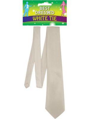 White Tie U36 293