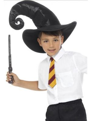 Wizard Kit 45606