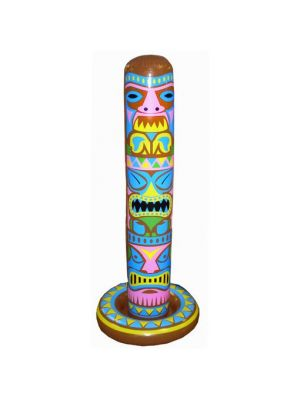 Inflatable Tiki Pole 183cm 6ft X99 247