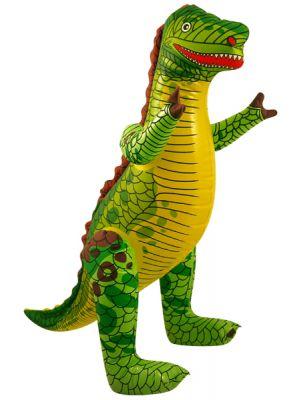 Inflatable Dinosaur 76cm X99 037