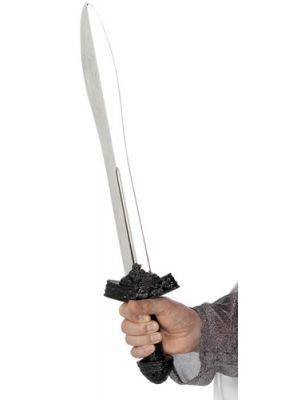 Sword Black Knight 22513