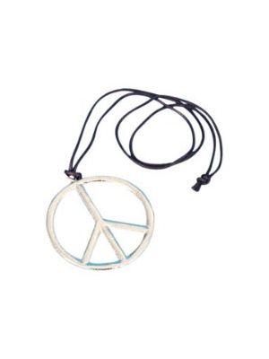 Peace Medallion 29899