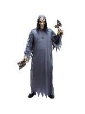 Zombie Costume 1012Z